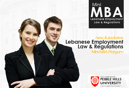 Labour Relations Foundations